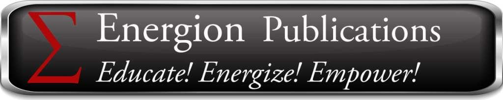 Energion Publications: Educate, Energize, Empower