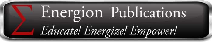 Energion Publications: Educate, Energize, Empower