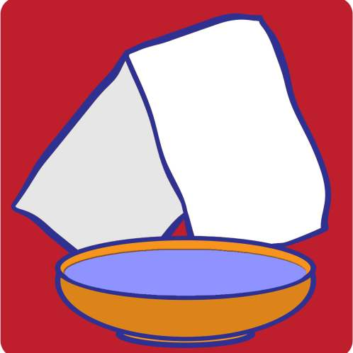 Guides to Practical Ministry (Academy of Parish Clergy)