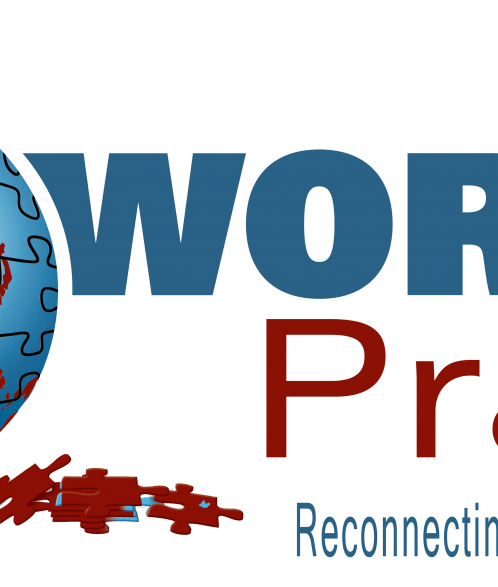World Prayr, Inc.