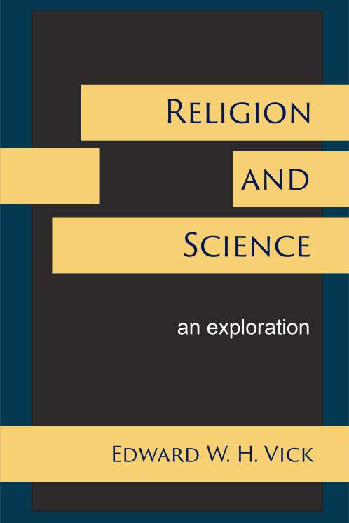 Religion and Science (All Editions)