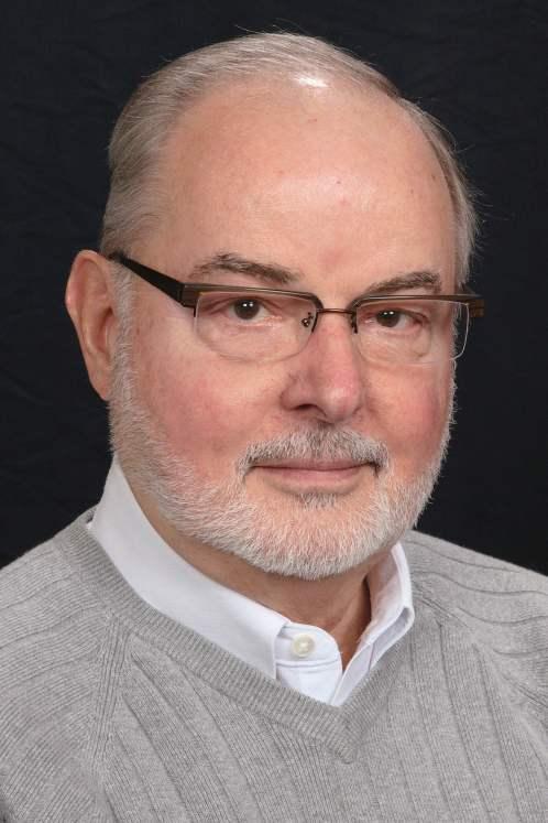 Steve Kindle