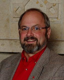 David Moffett-Moore