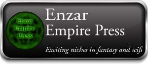 Enzar Empire Press