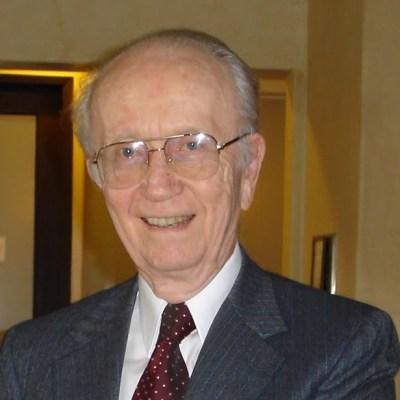 John Cobb, Jr.