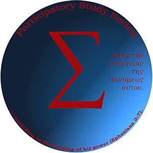 pss_logo_new300x299
