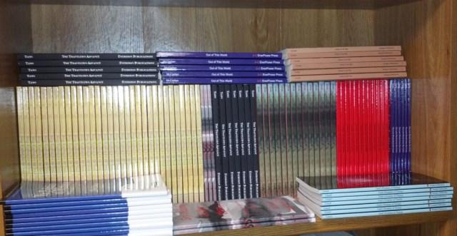 august2012salebooks