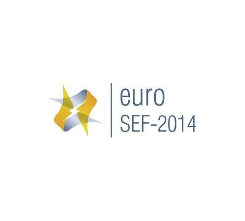 EuroSEF-2014 Forum – who and how will represent BiH?