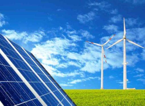Rekordna godina za investicije u obnovljive izvore energije