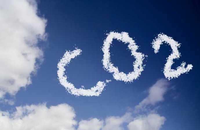 Europski parlament i Vijeće dogovorili smanjenje emisije CO2 za kamione