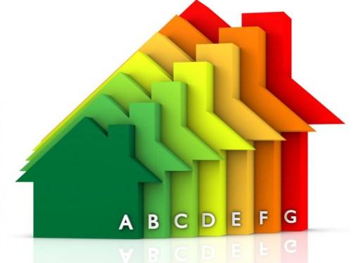 Objavljen prvi javni poziv za korisnike u okviru projekta Model EE – sufinansiranje mjera energetske efikasnosti za građane!