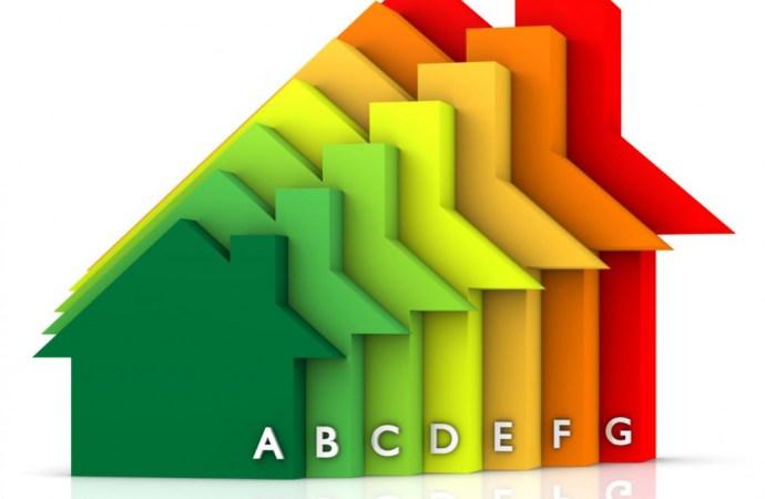 Potrebni povoljni krediti za energetsku rehabilitaciju stambenih zgrada