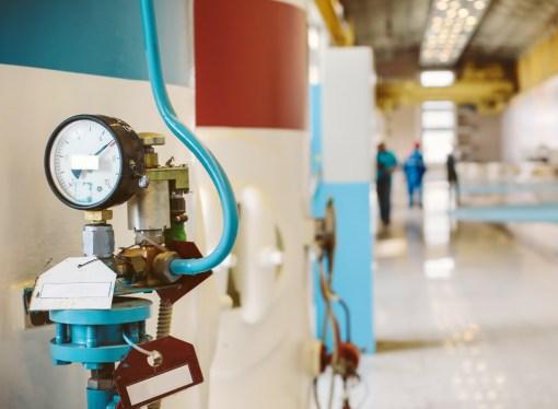 Suša ispraznila hidroakumulacije u Hercegovini – Dotok u akumulaciju Bileća znatno ispod plana