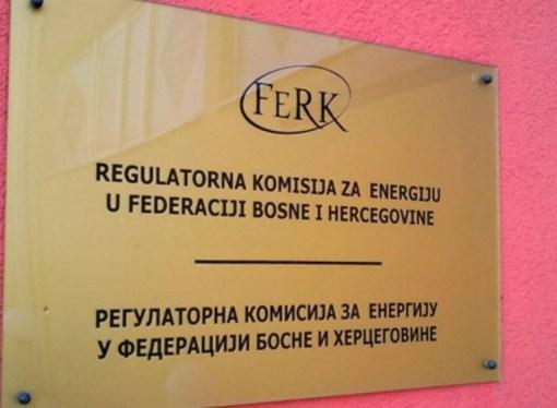 FERK održao prvu redovitu sjednicu u ovoj godini