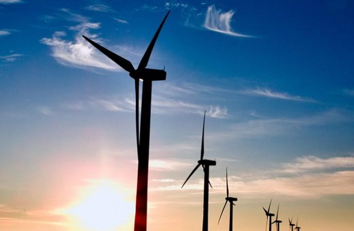 MK Fintel Wind obezbijedio 81,5 miliona eura kredita za nastavak gradnje vjetroelektrane kod Vršca
