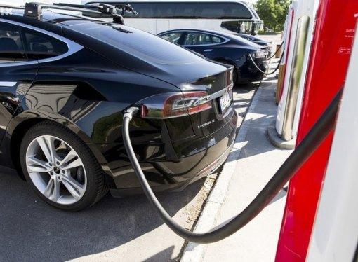 Hoće li električni automobili zamijeniti klasične
