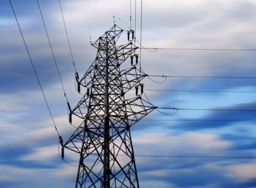 Završeno savjetovanje CIREDA: Pametne mreže obaraju cijenu energije