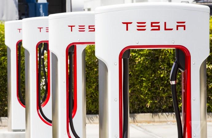 Tesla superpunjači uskoro u Sarajevo
