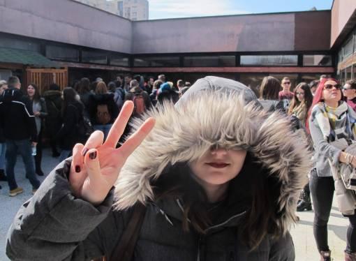 """Održan OIE kamp na Vlašiću zajedno sa studijskim posjetama elektranama u okviru projekta """"Together for Sustainability"""""""