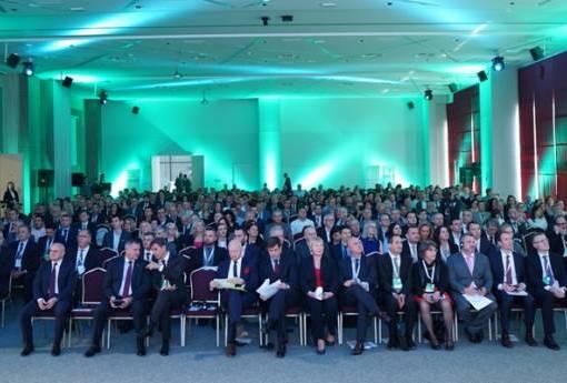 Zajednička izjava SAD, Britanije, Njemačke, EU: BiH nije ispunila obaveze Energetske zajednice