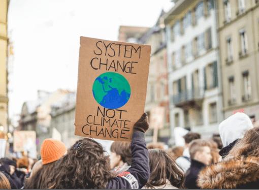 Danas širom svijeta najveće demonstracije protiv klimatskih promjena ikada