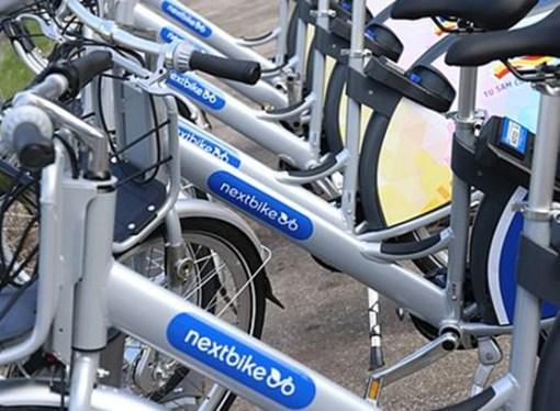 Zenica uvodi sistem javnih bicikala i usvaja Akcioni plan za zeleni grad