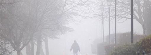 """Stručnjaci: Velikim gradovima prijeti """"smrtonosni smog"""""""