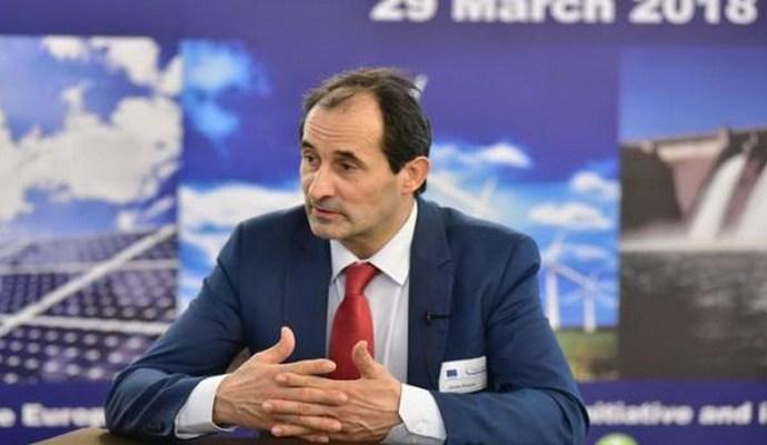 Direktor Energetske zajednice Janez Kopač: Devet prekršajnih postupaka protiv BiH