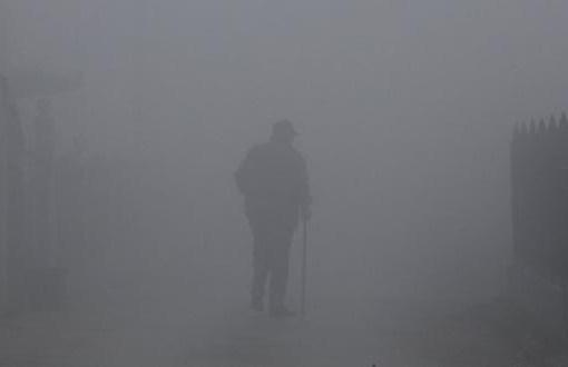Živinice jutros najzagađeniji grad, upozorenje stanovništvu na oprez