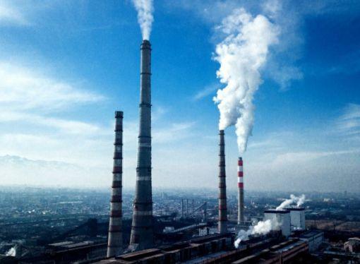 Zatvorena posljednja elektrana na ugalj u Austriji