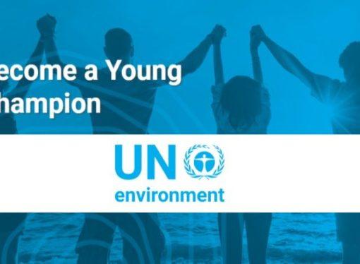Grantovi za mlade zaštitnike životne sredine