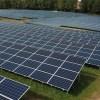 Republika Srpska dodijelila EFT-u koncesiju za solarnu elektranu u Bileći