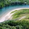 Uvažene preporuke iz Deklaracije o zaštiti rijeka Zapadnog Balkana