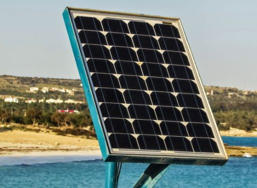 Ostrvo Silba planira da od morske dobija vodu za piće uz pomoć solarne energije