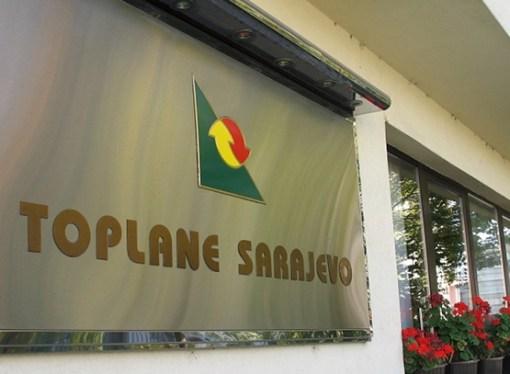 Toplane – Sarajevo istražuju potencijal geotermalne energije u sistemu daljinskog grijanja