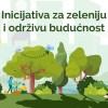 Bosna i Hercegovina će biti bogatija za 10.000 stabala