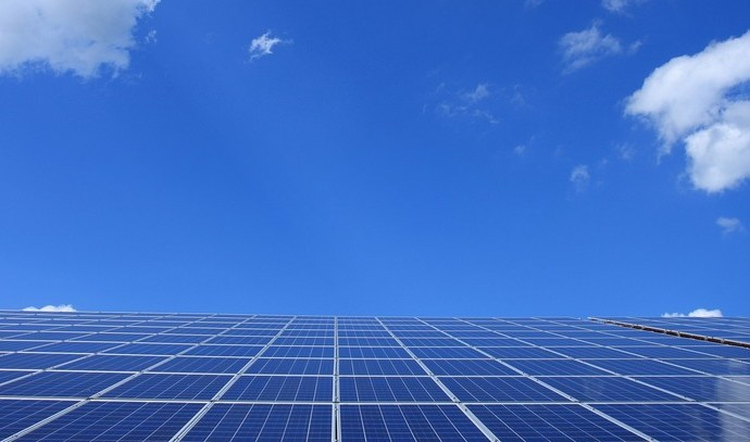 IEA: Solarna energija će vladati tržištem električne energije u narednoj deceniji