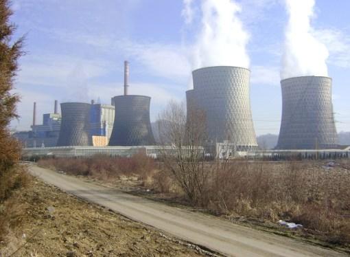 Rumunija odustala, Srbija i BiH ostaju jedine zemlje u regionu koje planiraju nove termoelektrane