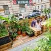 Bečke oaze: Grad u potrazi za kreativnim urbanim rješenjima