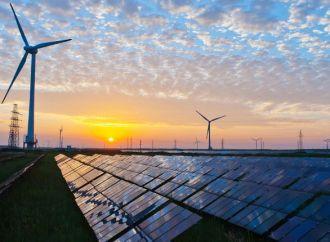 Ulaganje u zelenu energiju nekoliko puta isplativije nego u fosilna goriva