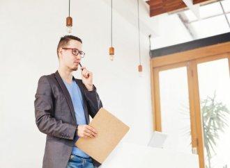 Žepče podržava mlade preduzetnike sa 30.000 KM – Otvoren poziv za realizaciju startap ideja