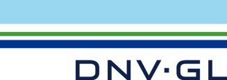 DNV_GL_LOGO_NARROW_RGB