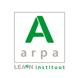 arpa learn institute holacracy lerende organisatie