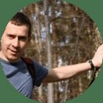 Mikolaj Szeptycki-polst-holacracy
