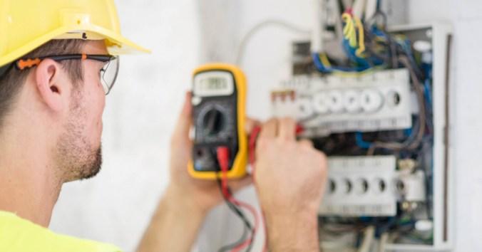 ES_5_prof_wireing