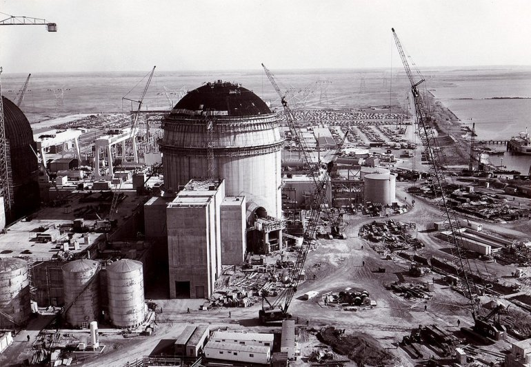 salem_nuclear