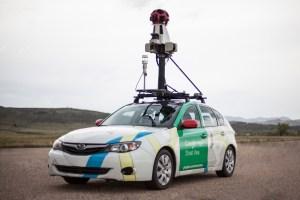 google-car-with-top