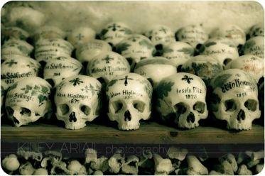 Beinhaus-casa-huesos-hallstatt-7