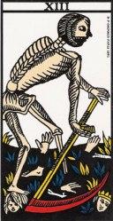 carte-mort