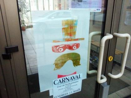 carnaval-affiche-2